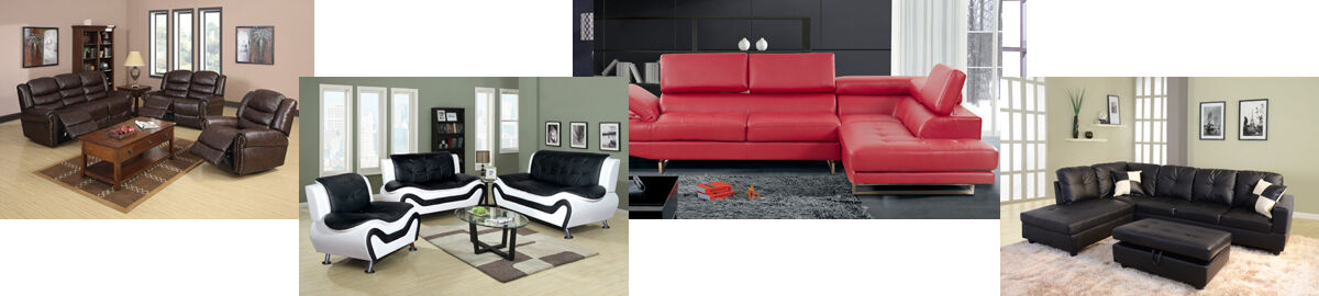 Beverly Furniture