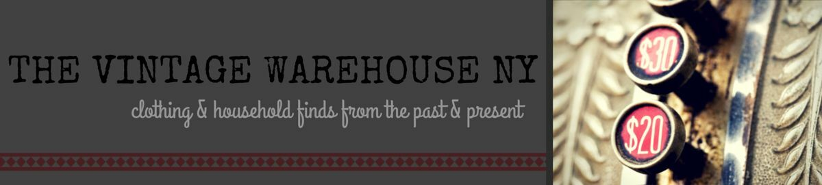 thevintagewarehouseny