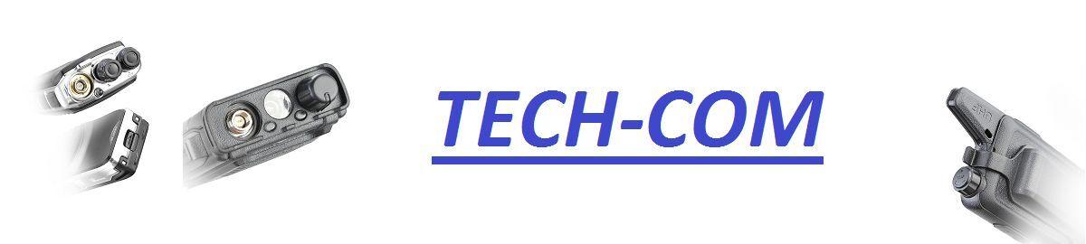 Tech-Com