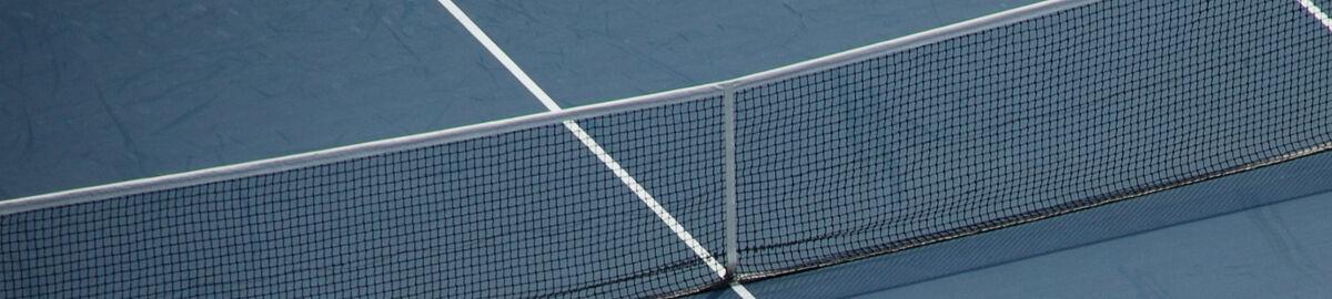 Haute Couture Tennis