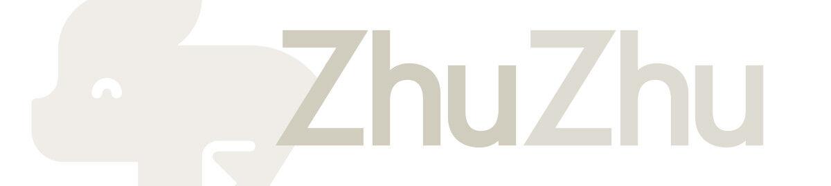 Zhu Zhu