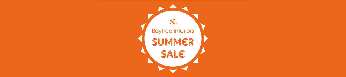 baytree-interiors-direct