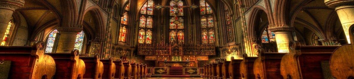 Church_Atelier