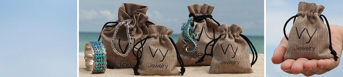 VY Jewelry