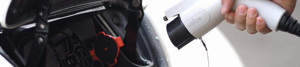 EV Cables Ltd