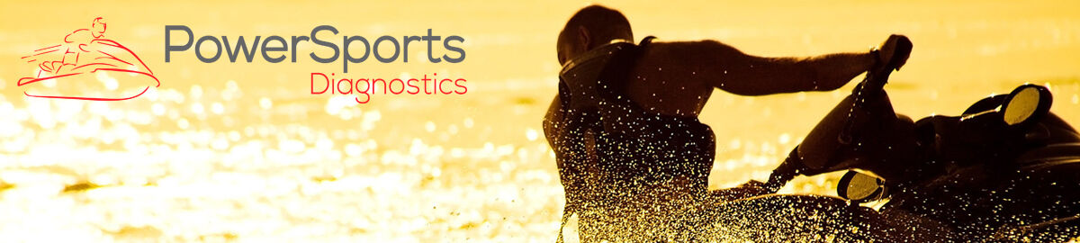 Powersports Diagnostics