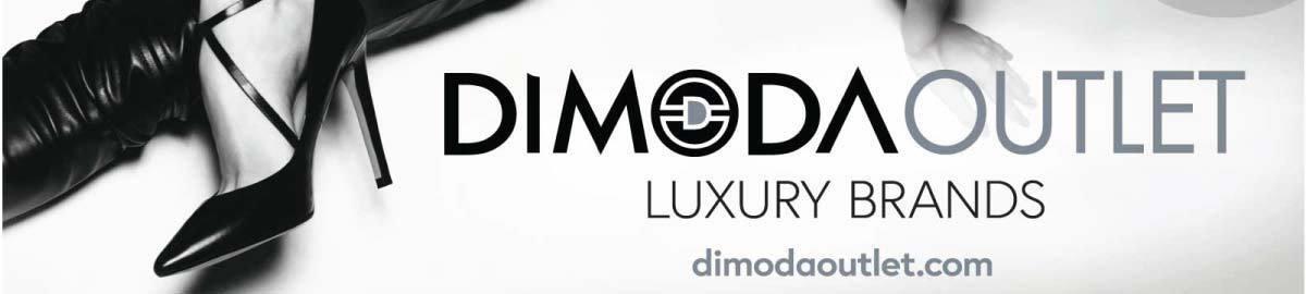 Dimoda Outlet