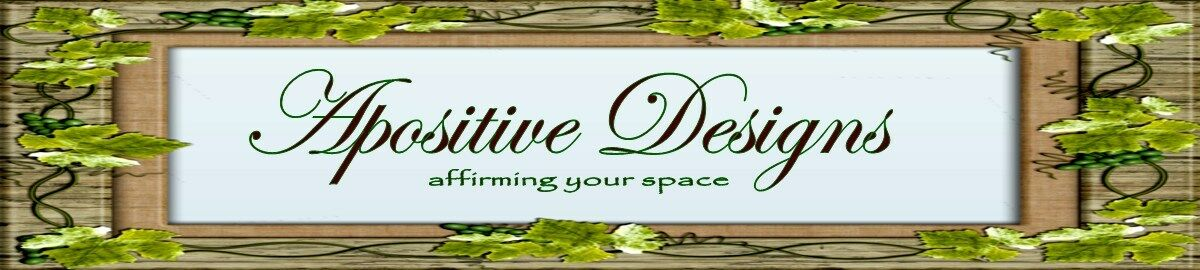 Apositive Designs