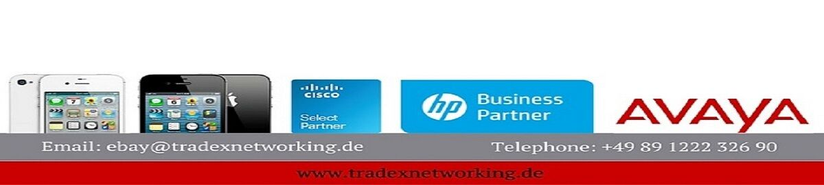 Trade X-Networking GmbH