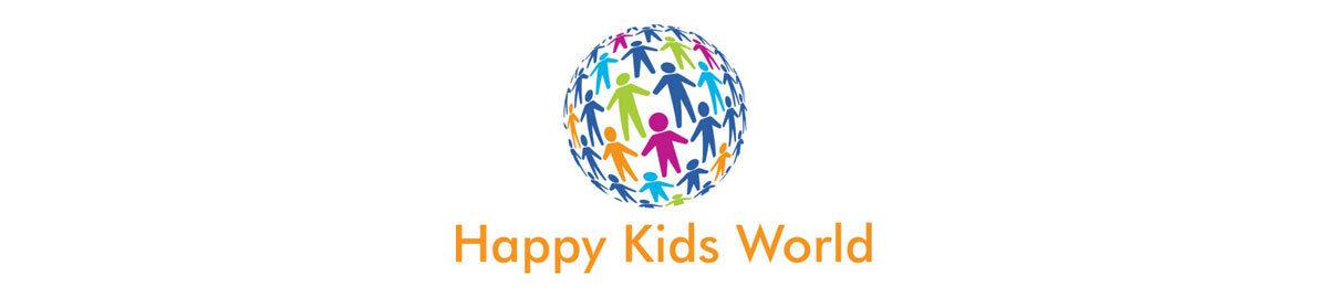 HappyKidsWorldComAu