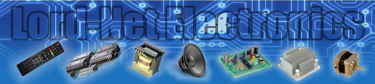 Lord-Net Electronics