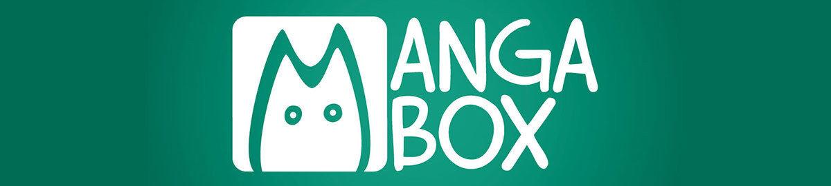 MangaBox.net