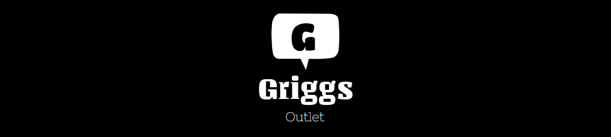 Griggs Outlet