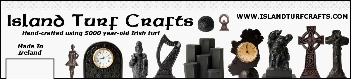 Island Turf Crafts