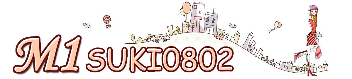 m1suki0802