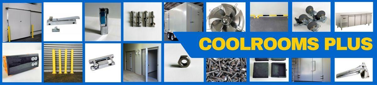 coolroomsplus