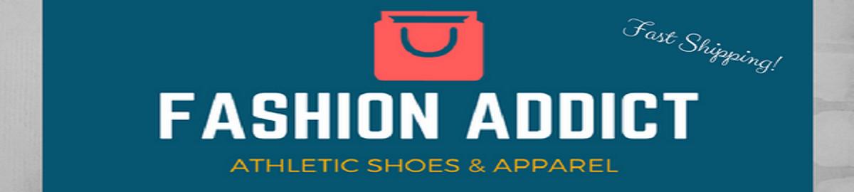Fashion-Addict