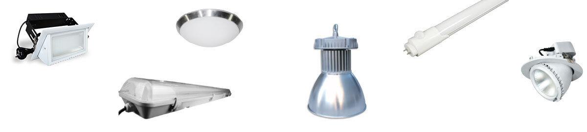 Proenergy Lighting