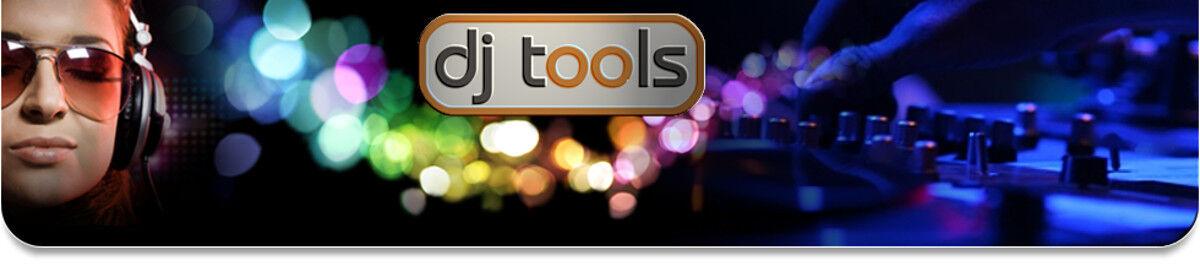 dj-tools_Shop