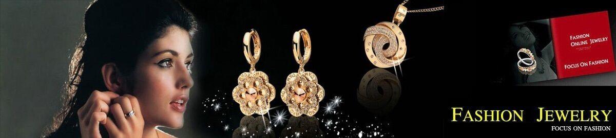superbjewelries