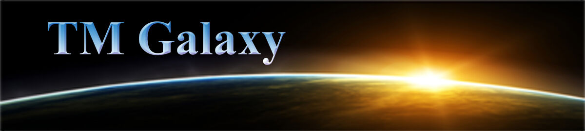 TM Galaxy