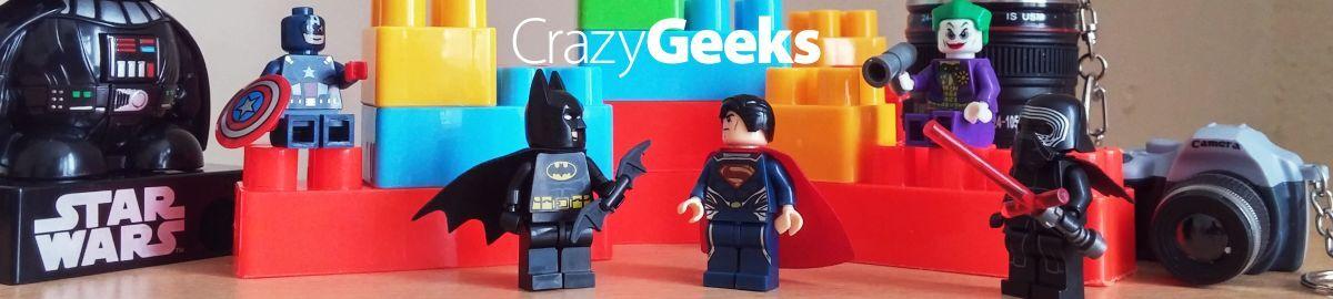 crazy_geeks_shop