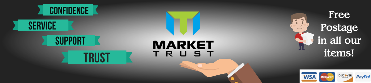 Market Trust