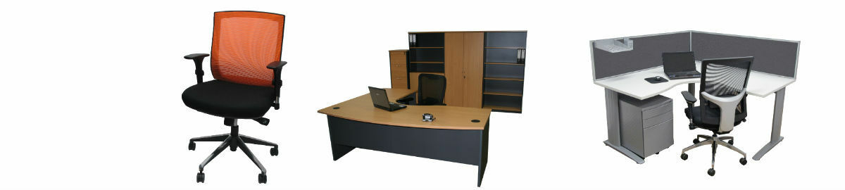 mode office furniture
