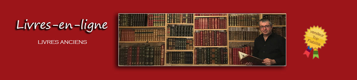 livres-en-ligne