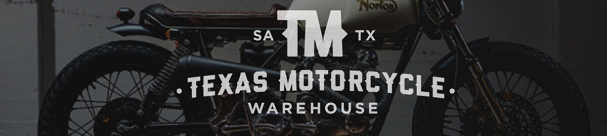 Texas-Motorcycle-Warehouse