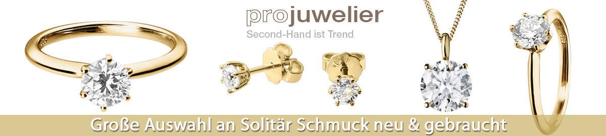 projuwelier