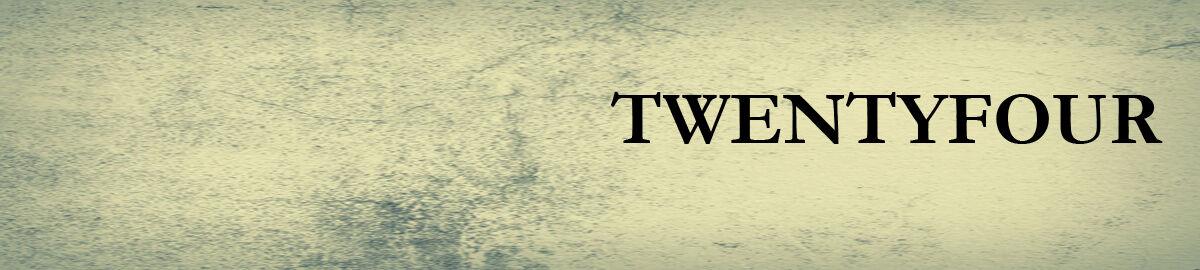 Twentyfour