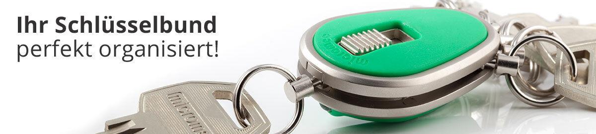 micromec-key-organizer