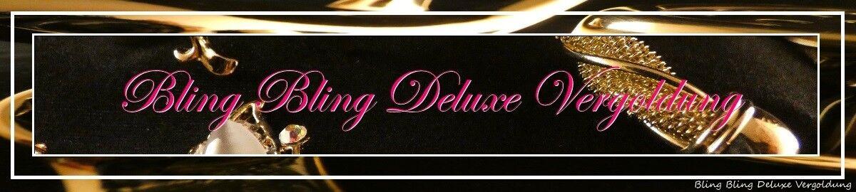 bling-bling-deluxe-vergoldung