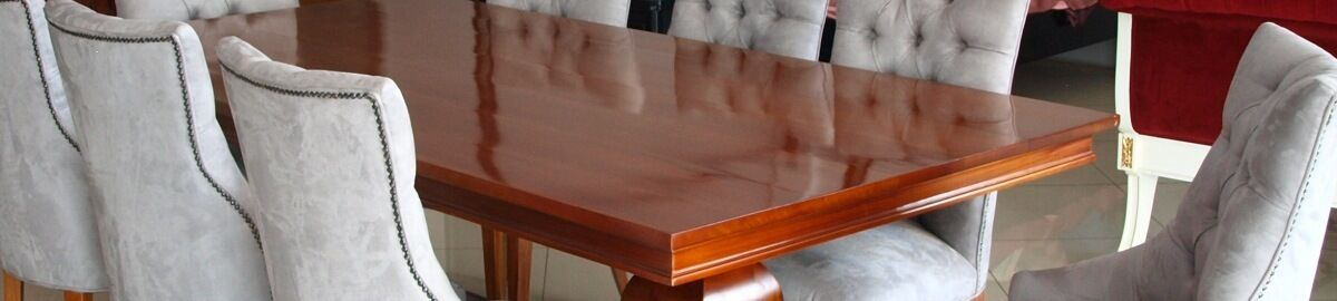AKD Furniture