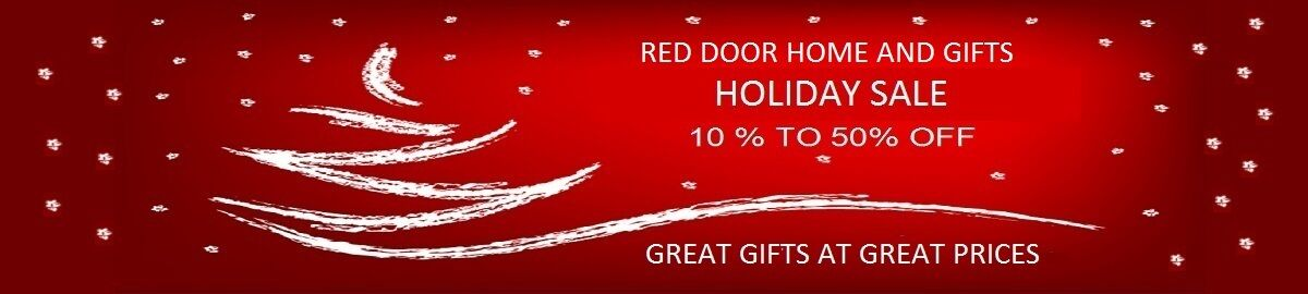 reddoor home and gifts