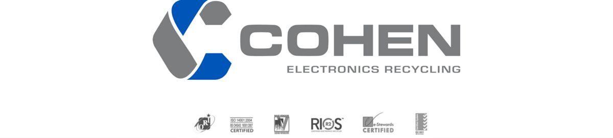 Cohen Electronics
