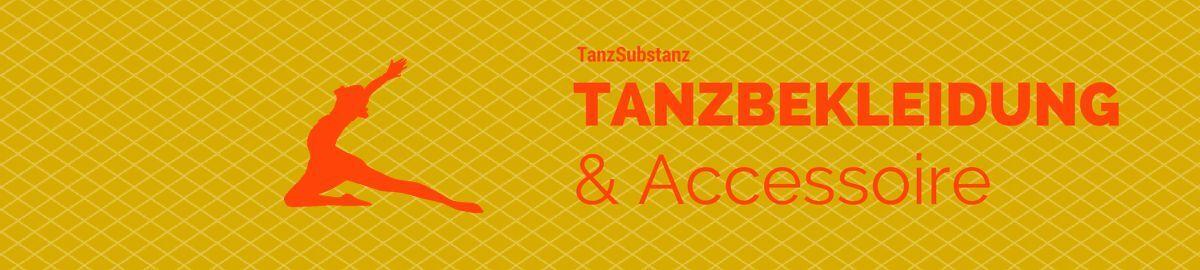 TanzSubsTanz