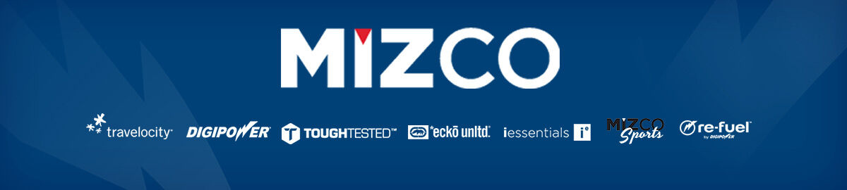 Mizco International, Inc.
