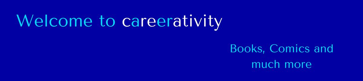 Careerativity