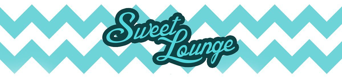 Sweet Lounge UK