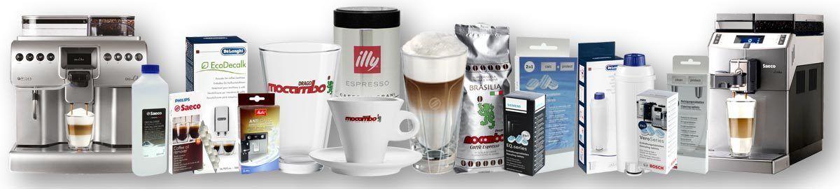 espresso-pronto