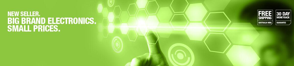 electronics2uonline