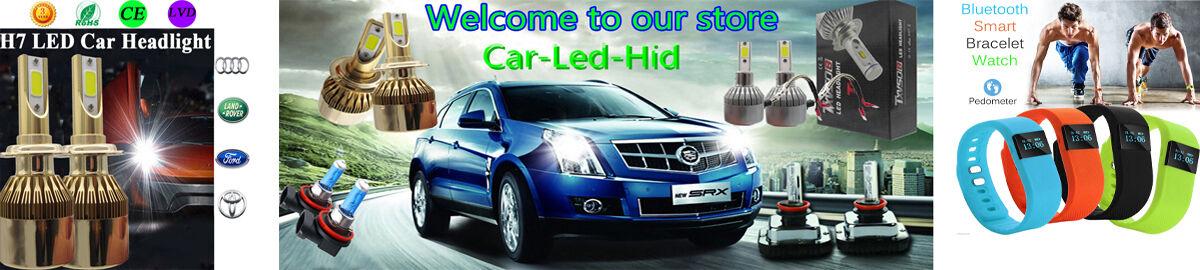 car-led-hid