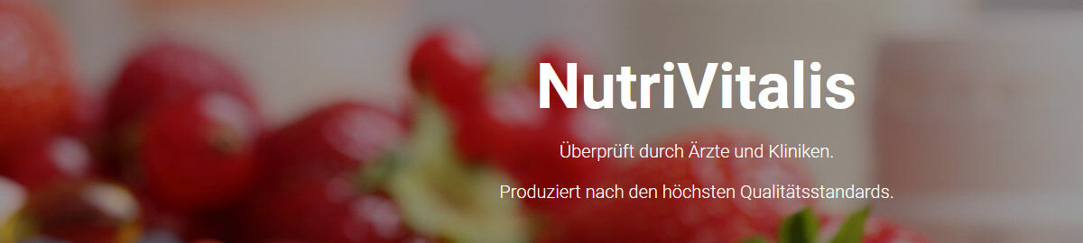 nutrivitalis