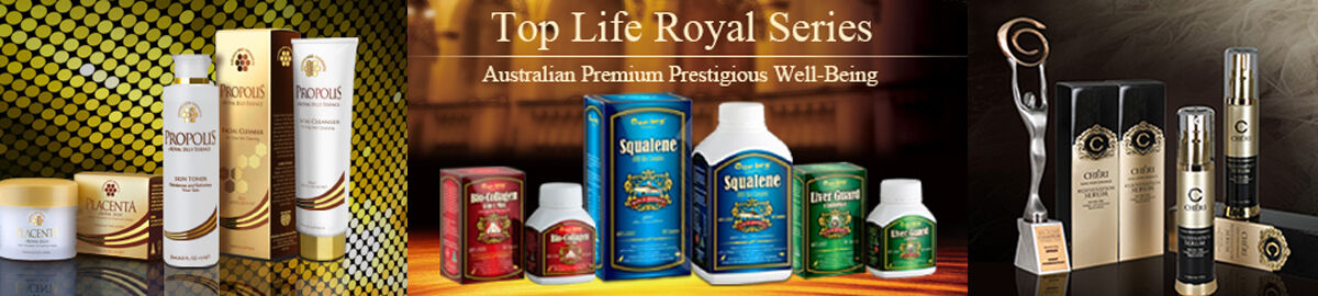 Natures Gold Health Australia