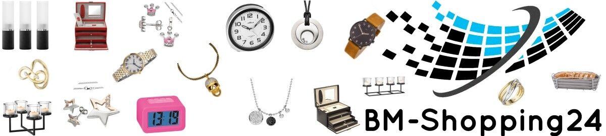 BM-Shopping24
