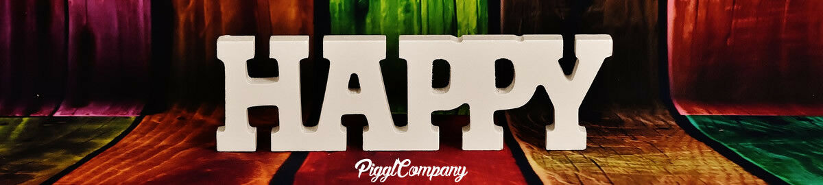 PigglCompany