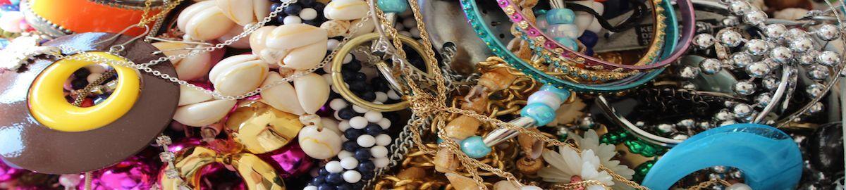 Antiques N Jewels