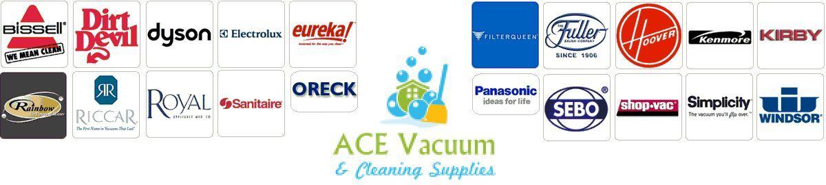 ACE-Vacuum-Supplies